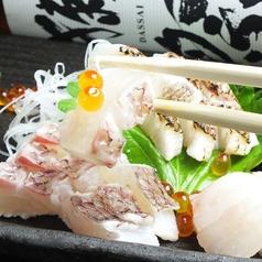 大衆居酒屋がく 徳島駅前店のおすすめ料理1