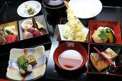 眺河 先斗町 華のおすすめ料理1