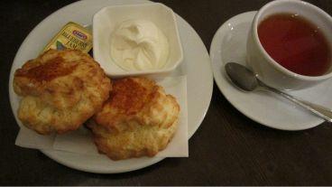 カフェ ラ ダダのおすすめ料理1