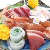 美食遊膳 まる山のおすすめ料理2
