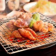 鳥ふじ 藤が丘店のおすすめ料理1