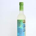≪シークワーサー≫うちなーファーム シークワーサーワイン [沖縄] シークワーサーを原料としたワイン。シークワーサー特有の爽快な柑橘系の香りと酸味が特徴。ほのかに果実の甘さを感じることができるのでどなたでも飲みやすい味わい。よく冷やしてストレートでもロックや炭酸などで割っても美味しいです