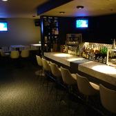 クロスライン Bar Cross Line 旭川市中心部のグルメ