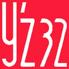 Y'z 32 ワイズミニのロゴ