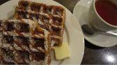 カフェ ラ ダダのおすすめ料理2