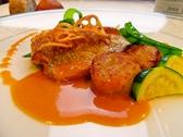 ア・ターブル 長浜のおすすめ料理2