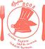 ブラッスリー ラ・ムジカ Brasserie La・mujicaのロゴ