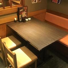 【月~金限定でランチ営業中】サクっとランチを食べるなら鶏料理を楽しめる当店がおすすめ!11:30~16:00迄ランチ営業していますのでお気軽にご来店を☆
