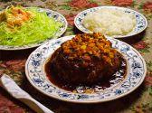レストラン ツモロ 岡山のグルメ