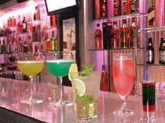 トマトバー TOMATO Barの写真