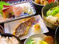 旨いもん屋 地魚 塚本のおすすめ料理1
