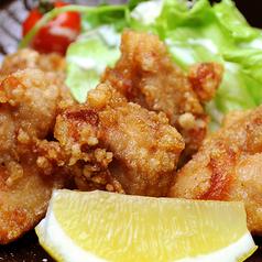 餃子鍋 A-chan あーちゃんのおすすめ料理2