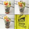 SHAKER noodleのおすすめポイント2
