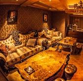 個室カラオケ エピカの雰囲気2