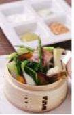 メゾンカイザー コレド日本橋のおすすめ料理2