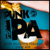 パンクIPA!箕面ビール!クラフトビールが自慢★
