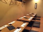神戸 風 Fuの雰囲気2
