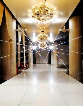 ヴォーグス インターパーク Vogue's INTERPARKの雰囲気1