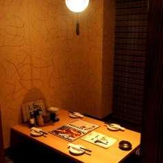 ソウルサカバ リピル四日市店の特集写真