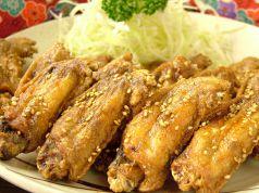 風来坊 熊本店のおすすめ料理1