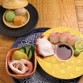うなぎ茶屋 かつらのおすすめ料理2