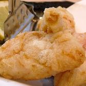 ふぐ政 岡山のおすすめ料理2