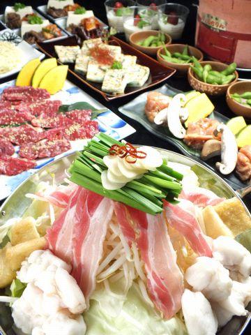 徳島のおすすめ韓国料理 (すべて) [食ベログ]