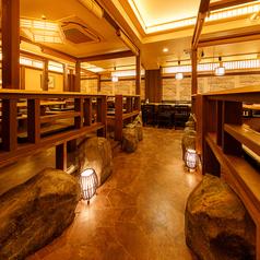 牛タン専門店 タン治郎 別邸の特集写真