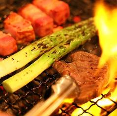 新伝馬町 三七三のおすすめ料理1