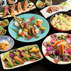 おとなの居酒屋 海鮮 昌屋のおすすめ料理1