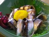 旨いもん屋 地魚 塚本のおすすめ料理3