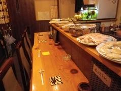 板宿 喜夜味のサムネイル画像