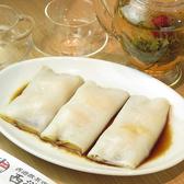 西遊記 中華街のおすすめ料理3