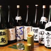 創作酒庵 彩蔵 南浦和のおすすめ料理3