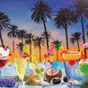 Free Public South Beach BARのおすすめポイント3