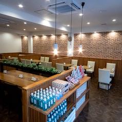 喫茶HILTON 中村寿町店の写真