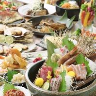 特別価格★三宮・3時間食べ飲み放題3200円(税別)♪