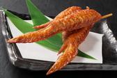 海鮮居酒屋 さ倉 sakuraのおすすめ料理3