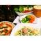 Pizzeria Labo SunSetの写真