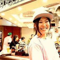 ~神戸洋食の歴史 その1~