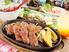 肉食酒場ビストロジャパン 阪神尼崎店のロゴ