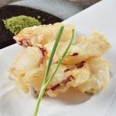 九郎の途上 倉敷店のおすすめ料理2
