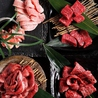 近江牛焼肉 MAWARI マワリ 河原町店のおすすめポイント1
