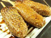 ケイハチロウ 札幌のおすすめ料理2
