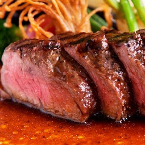 お肉料理に使うブランデー | トクバイ みんなのカフェ
