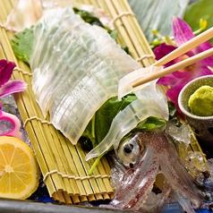 博多居酒屋 三喜月 筑紫口のおすすめ料理3