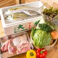 熊谷 / 熊谷駅 / バル / 肉 / 魚 / チーズ / ワイン / コース / ランチ / ディナー / 女子会 / デート / カウンター / テーブル / 個室