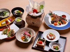 和食 魚つぐの写真