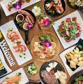 Hawaiian cafe Kitchen CAN PEAK キャンピークのおすすめ料理1