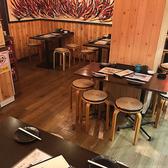 藁焼き小屋 た藁や たわらや 和泉府中店の雰囲気2